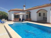 Ferienhaus in Chiclana