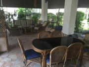 Ferienhaus Thailand (Pattaya)