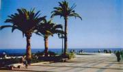 Ferienwohnung Costa del
