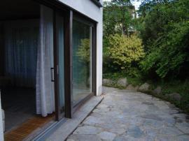 Ferienhäuser, - wohnungen - Ferienwohnung in Allersberg Rothsee zu