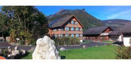 Ferienwohnungen in Mellau Bregenzerwald ab 3 Nächte Sommer gratis Bregenzerwladcard