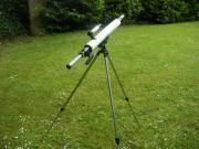 Fernrohr Teleskop Precision