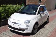 Fiat 500 1.
