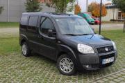 Fiat Doblo 1.