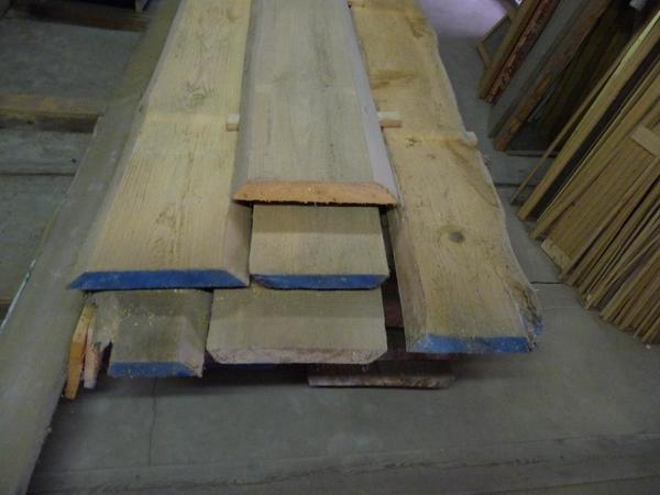 Fichtenbohlen Holz Für Den Möbelbau In Groß Umstadt Holz Kaufen