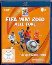 FIFA WM 2010,