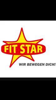 FitStar Vertragsübernahme