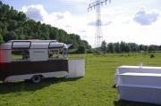 Food Truck / Oldtimer