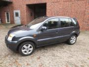 Ford Fusion 1,