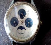Fossil BQ-8488