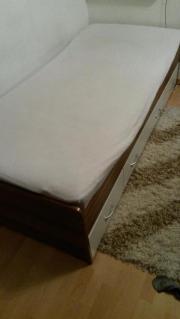 funktionsbett haushalt m bel gebraucht und neu. Black Bedroom Furniture Sets. Home Design Ideas