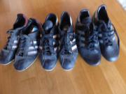 Fußballschuhe Schuhe Sportschuhe