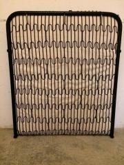 g stebetten in oberstaufen gebraucht und neu kaufen. Black Bedroom Furniture Sets. Home Design Ideas