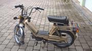 Garelli NLX 25 -