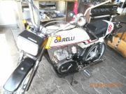 Garelli Sport 25 /