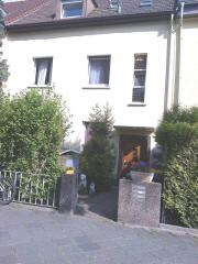 Garten**Balkon**kleine