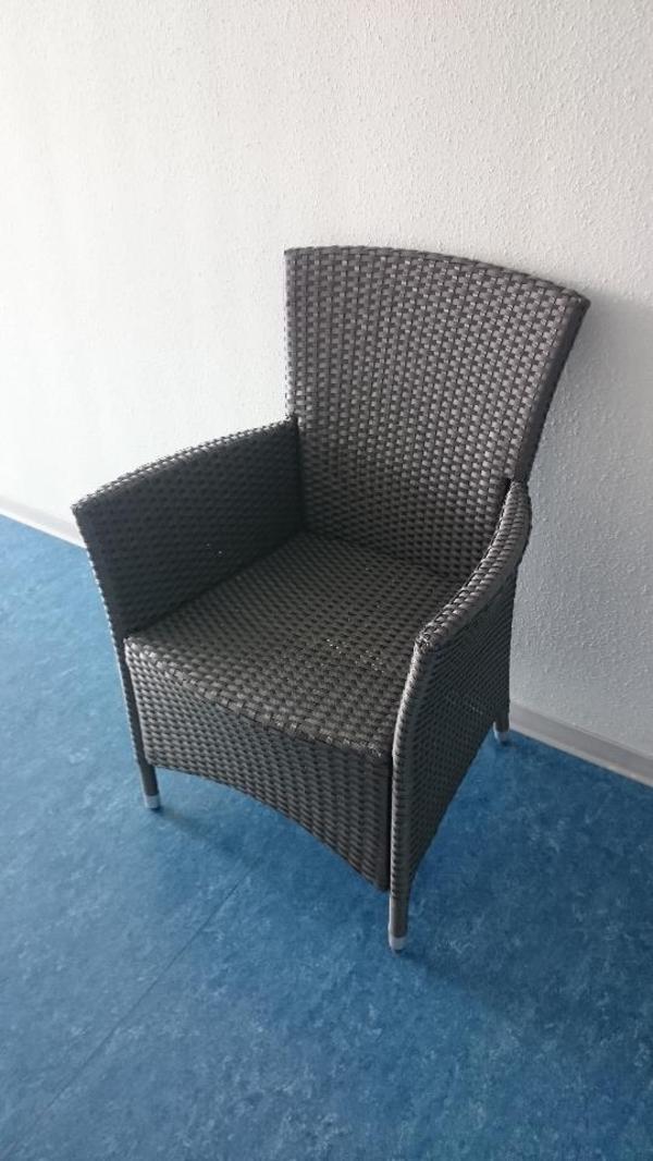 gartenm bel sunfun my blog. Black Bedroom Furniture Sets. Home Design Ideas