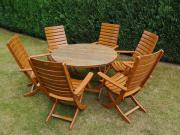 Herlag Holz Gartenmöbel – Dekoration Bild Idee