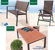 gardenline aldi pflanzen garten g nstige angebote. Black Bedroom Furniture Sets. Home Design Ideas