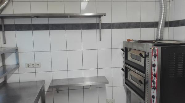Kücheneinrichtung Gastronomie rheumri com