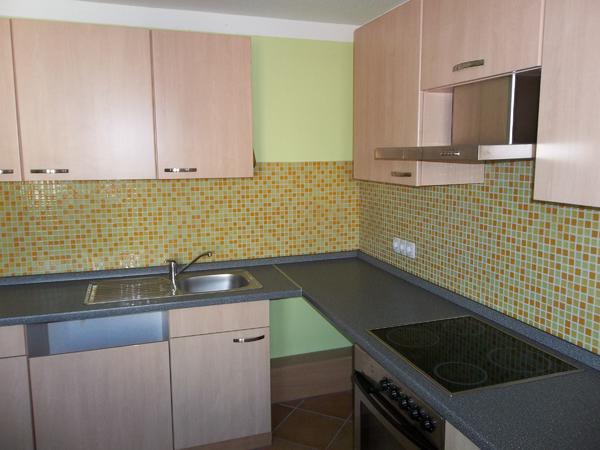 gebrauchte küchen - preiswerte einbauküchen & küchenzeilen