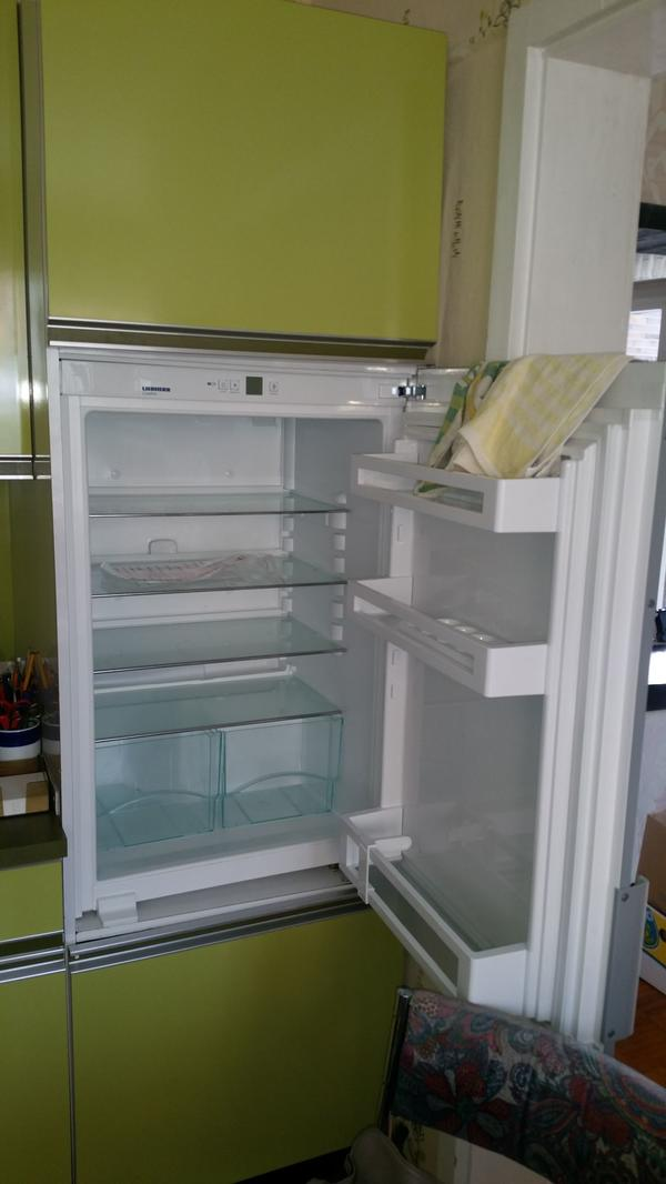 Kuchenzeile gebraucht wotzccom for Küchenzeile gebraucht kaufen