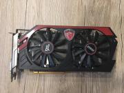 Geforce Nvidia 770GTX