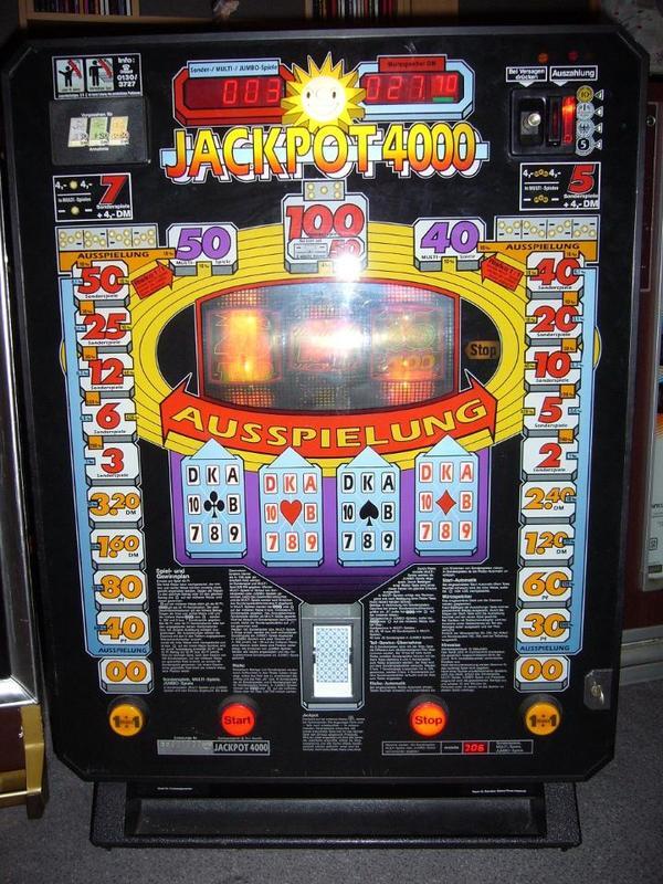 Casino automaten freeware hard rock hotel and casino concerts