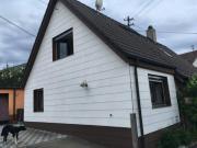 Gemütliche Doppelhaushälfte zuverkaufen