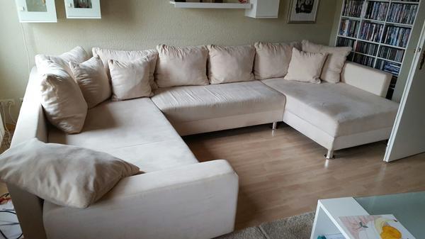 gem tliche gro e sessel. Black Bedroom Furniture Sets. Home Design Ideas