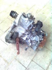 Getriebe FIAT Punto 1 1