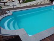 GFK Schwimmbecken 6,