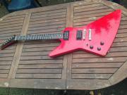 Gibson Explorer Lefthand