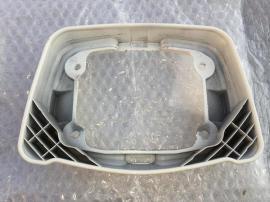 Gilera GP800 Verkleidung Lenker weiß: Kleinanzeigen aus Oberasbach - Rubrik Motorrad-, Roller-Teile