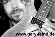 Gitarrenunterricht in Schwabing