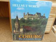 GOLDENES COBURG von HELLMUT WORCH