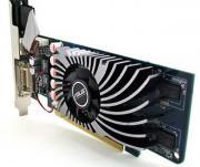Grafikkarte PCI-E