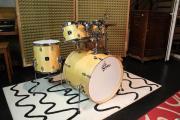 Gretsch Sound /Schlagzeug