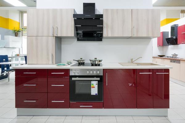kuchen 70 reduziert appetitlich foto blog f r sie