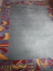 tibet teppich gebraucht kaufen 2 st bis 70 g nstiger. Black Bedroom Furniture Sets. Home Design Ideas