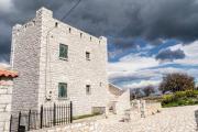 Grundstücke auf Peloponnes -