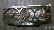 GTX 770 Gigabyte