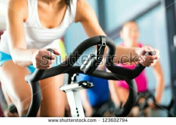 Gutschein 6 Wochen » Fitness, Bodybuilding