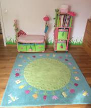haba kinderzimmer - haushalt & möbel - gebraucht und neu kaufen ... - Haba Kinderzimmer Deko
