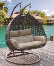 haengesessel pflanzen garten g nstige angebote. Black Bedroom Furniture Sets. Home Design Ideas