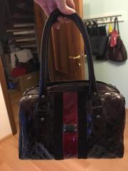 Handtasche von Cherie