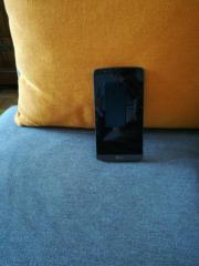Handy LG G3,