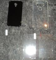 Handyzubehör LG G4/