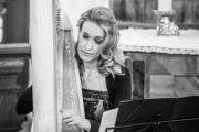 Harfenunterricht in Ettlingen