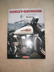 Harley Buch